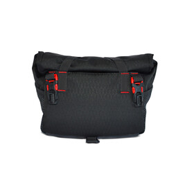 Acepac Bar Bag grey